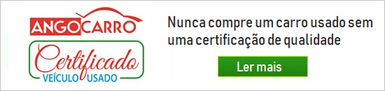 Certificado bottom