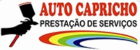 Viana Cars Solution